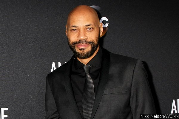 marvel-and-john-ridley-developing-mysterious-superhero-tv-project