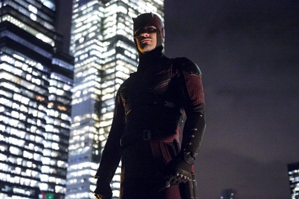 netflix-adds-audio-descriptions-to-daredevil-after-complaints-from-blind-fans