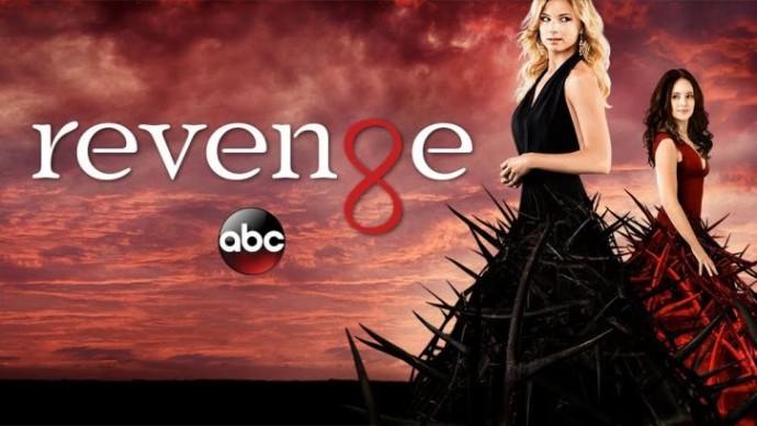 revenge-header3