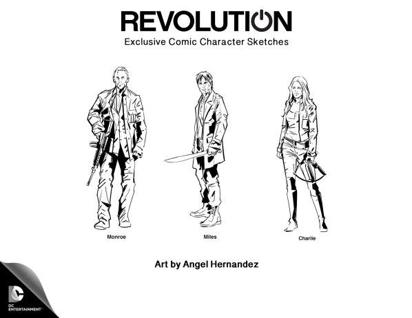 revolution-characte1233482