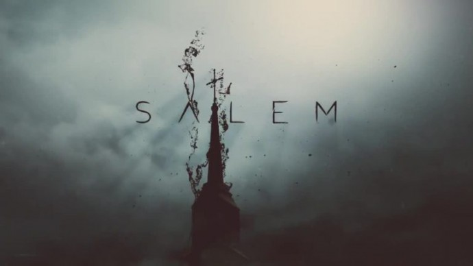 salem_season_2_logo
