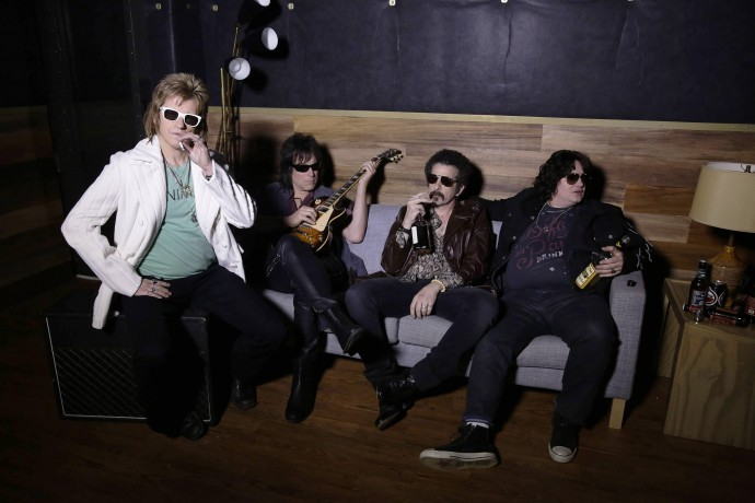 sex-drugs-rock-roll-image