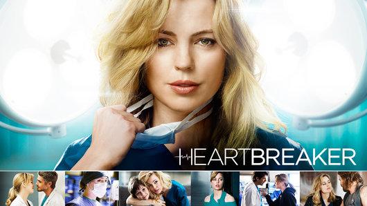 2015-0508-Upfront2015-Heartbreaker-KeyArt-1920x1080-dr