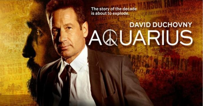 Aquarius-homepage-c-NBC-860x450_c