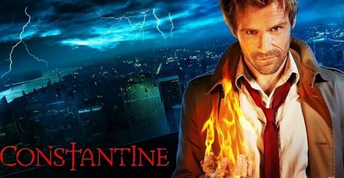 Constantine header 1