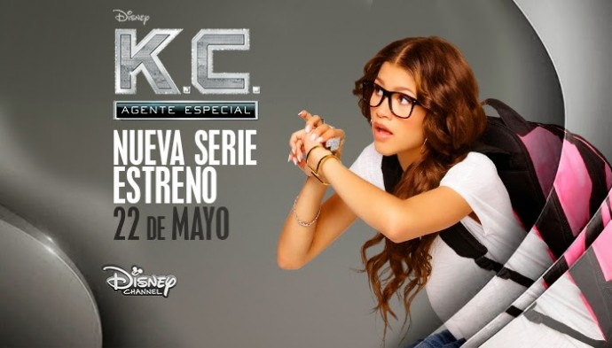 KC AGENTE ESPECIAL ESTRNEO 22 MAYO