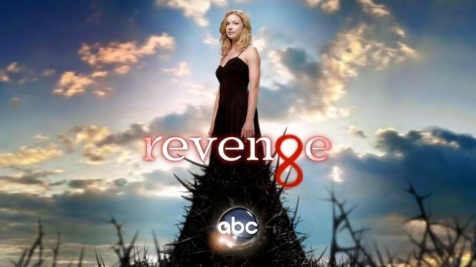 Revenge_2