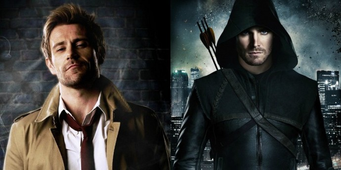 Stephen-Amell-Constantine-Arrow