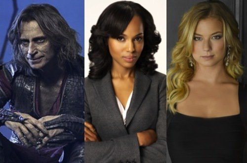 abc-announces-season-finale-dates-for-once-upon-a-time-scandal-more