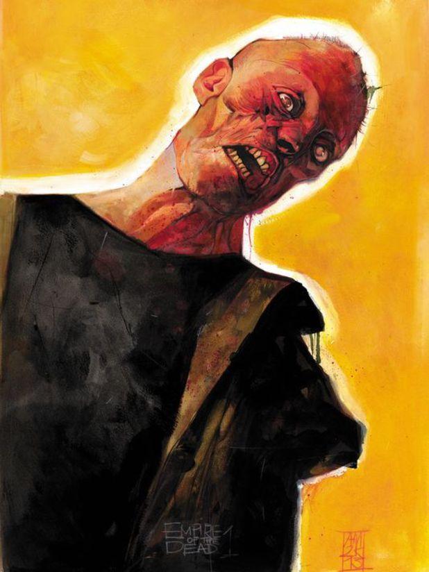comics-george-a-romero-empire-of-the-dead
