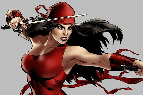 daredevil-reportedly-looking-for-actress-to-play-elektra-in-season-2