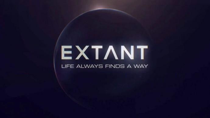 extant-header