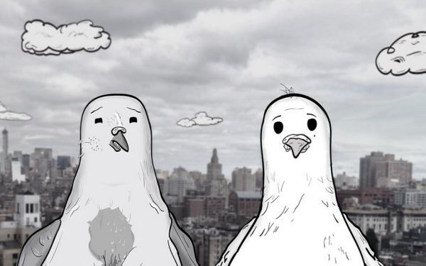 hbo-orders-two-seasons-of-animated-series-animals-from-duplass-brothers