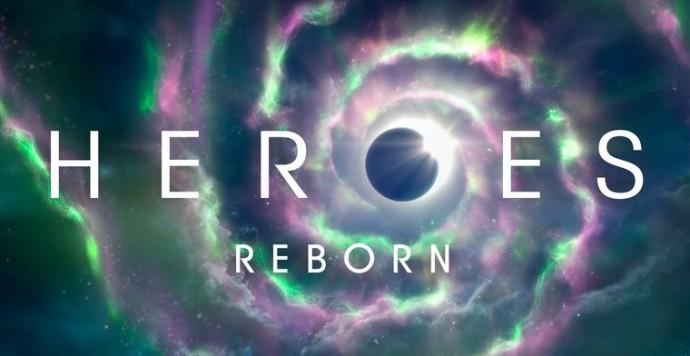 heroes-reborn-header