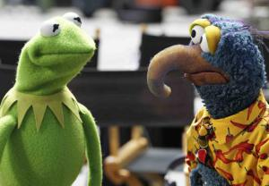 muppetsnew