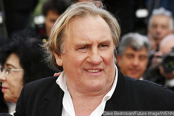 netflix-eying-gerard-depardieu-for-french-house-of-cards