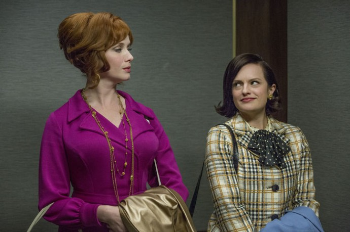 peggy-joan-mad-men-w724