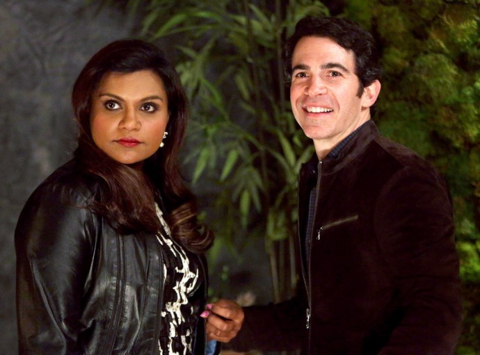 rs_1024x759-150106174926-1024.The-Mindy-Project.ms.010615