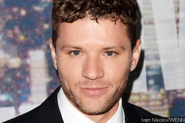 ryan-phillippe-reveals-meeting-with-marvel-for-netflix-series