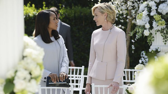 scandal_s04e17_still
