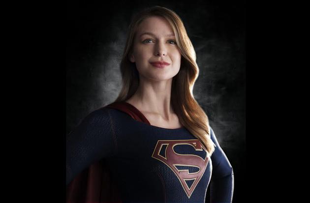 supergirl-featured-image