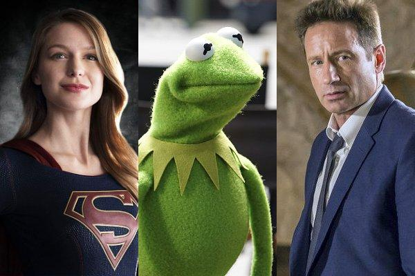 supergirl-the-muppets-aquarius-among-critics-choice-s-most-exciting-new-series