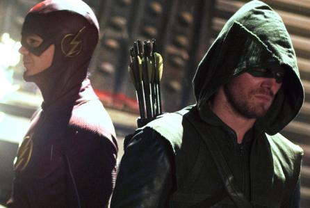 the-flash-arrow-crossover