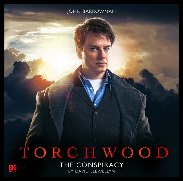 uktv-torchwood-the-conspiracy-cover