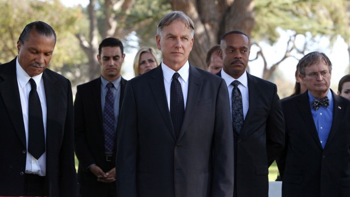 zap-ncis-season-2-finale-honor-thy-father-phot-008