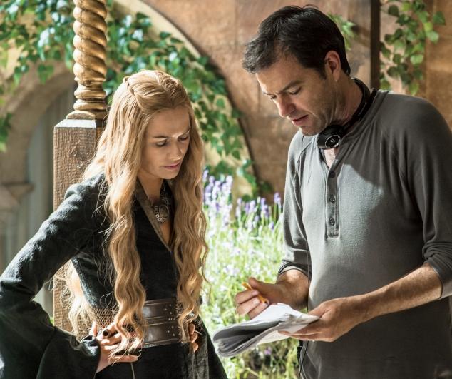 Game_Of_Thrones_BTS_TVGM_3