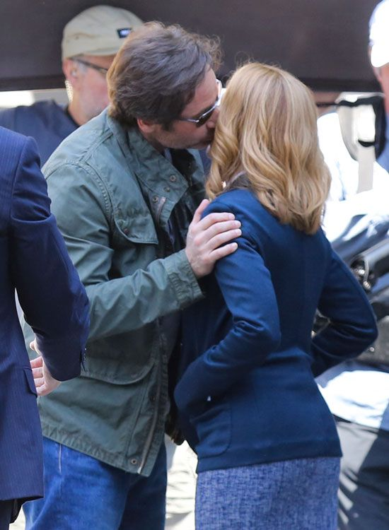 Here-s-Your-First-Look-at-Mulder-and-Scully-on-the-X-Files-Revival-Series-Gallery-483936-2