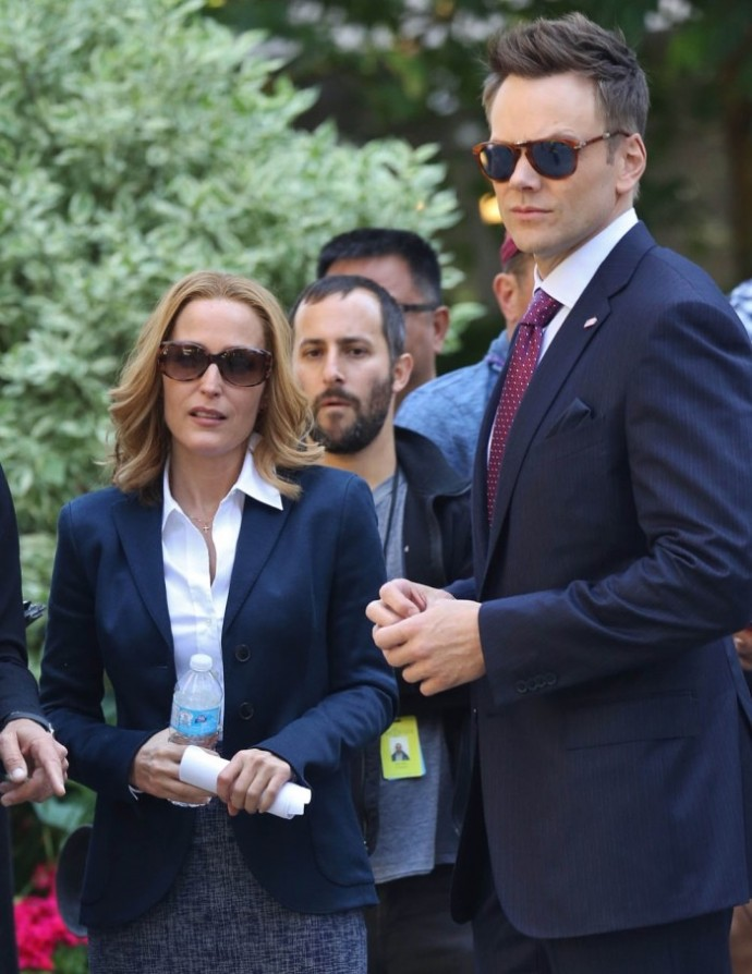 Here-s-Your-First-Look-at-Mulder-and-Scully-on-the-X-Files-Revival-Series-Gallery-483936-4