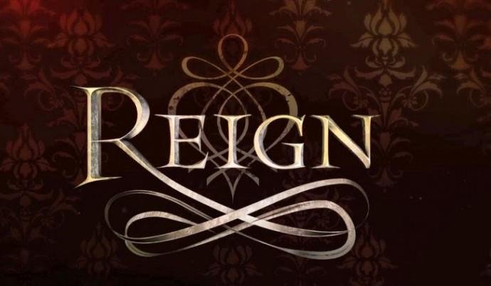 Reign header 1