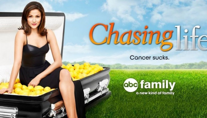 chasing-life-abc-family-publicity-image-700x400