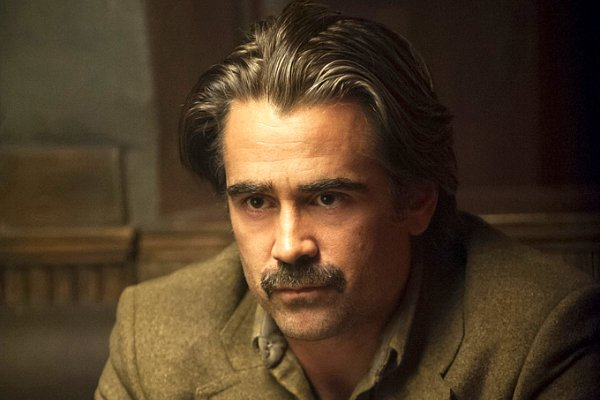 colin-farrell-i-dug-deep-into-my-not-so--distant-past-for-true-detective-role