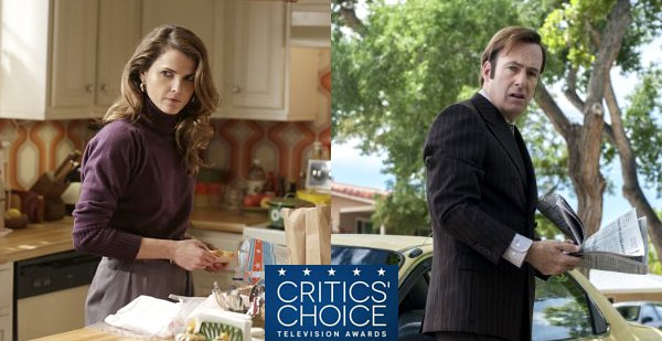 critics-choice-tv-awards-2015-americans-is-best-drama-better-call-saul-wins-big