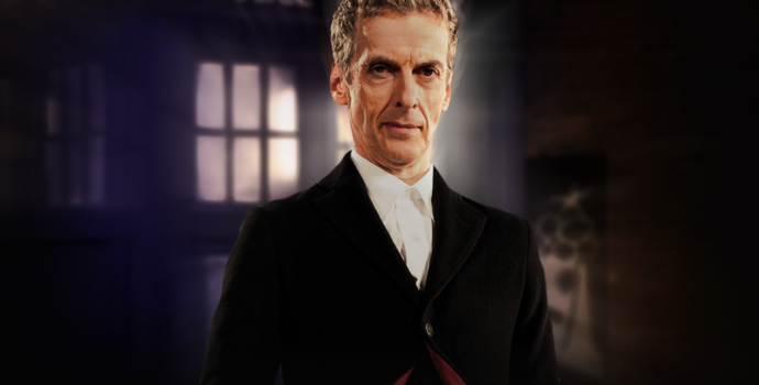 http://www.bolsamania.com/seriesadictos/wp-content/uploads/2015/06/doctor_who_capaldi_wallpaper_by_tardisplus-d7nchyb-1024x520-690x350.png
