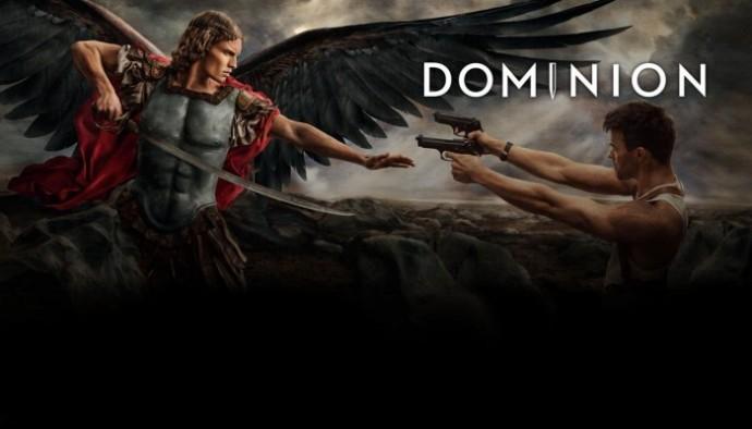dominionnsakd1-700x400