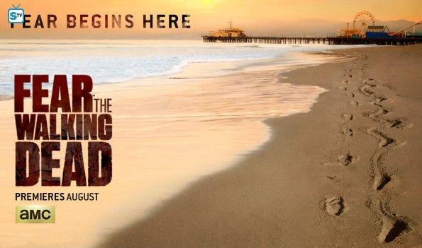 fear-the-walking-dead-cci-poster-1200x707_595_Mini Logo TV white - Gallery