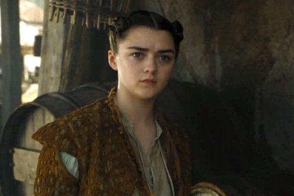 game-of-thrones-5-09-preview-a-man-must-fulfill-his-destiny