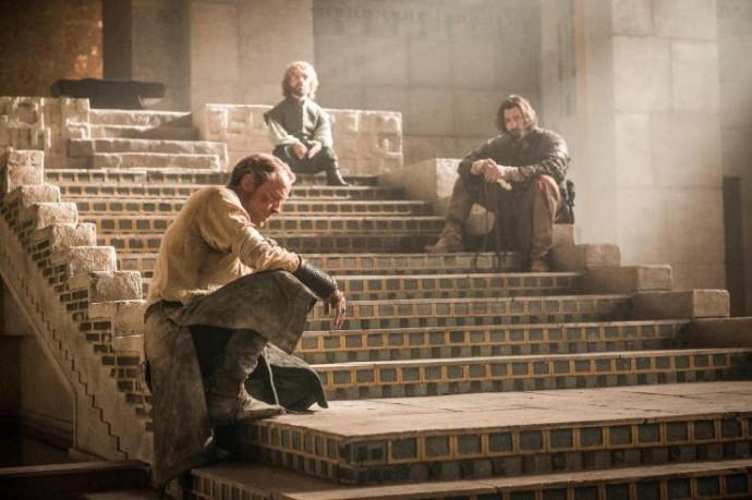 game-thrones-season-5-recap