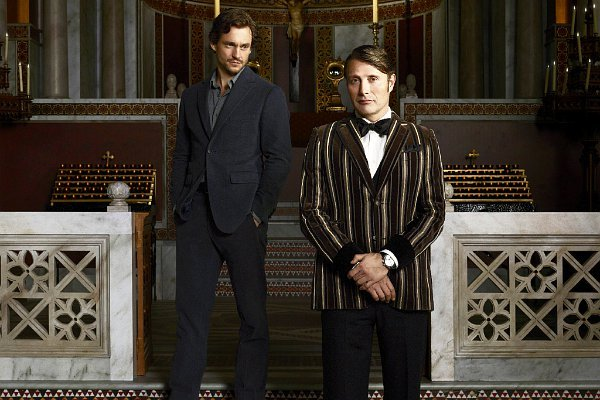 hannibal-canceled-by-nbc-after-3-seasons