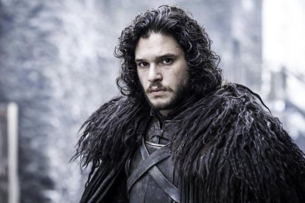 kit-harington-no-one-is-safe-on-game-of-thrones