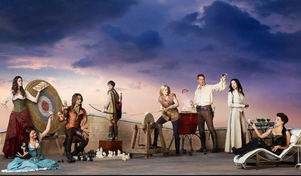 once-upon-a-time-season-2-cast-e1348874715461