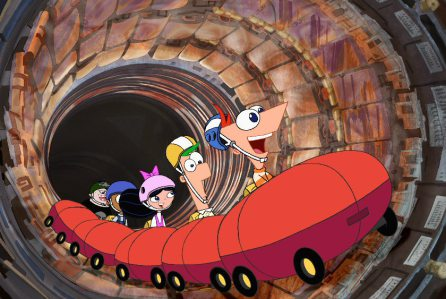 phineas-and-ferb-series-finale