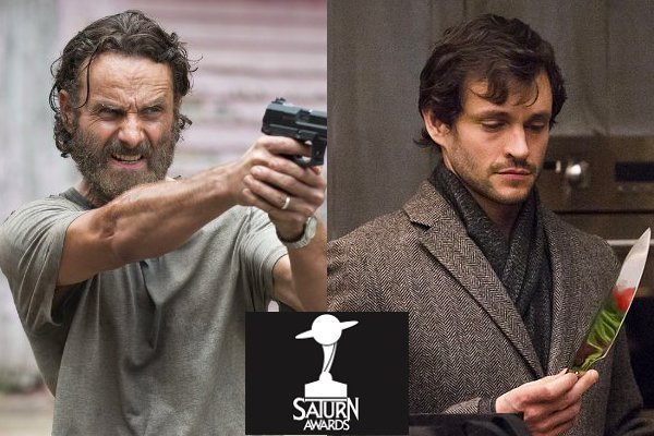 saturn-awards-2015-the-walking-dead-and-hannibal-are-big-tv-winners