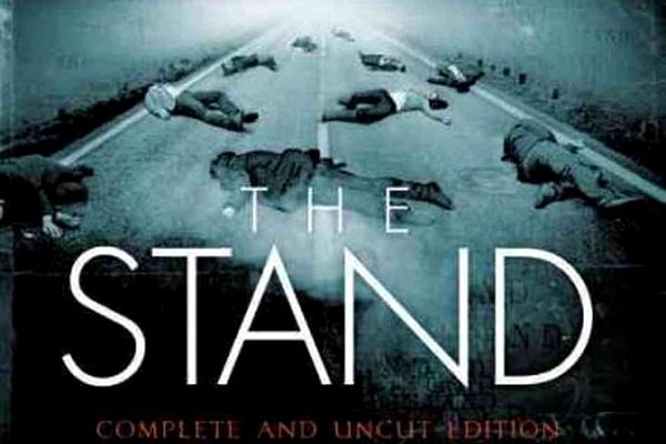 stephen-king-s-the-stand-miniseries-heading-to-showtime