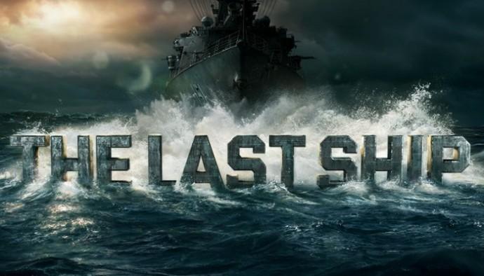 the-last-ship-700x400-700x400