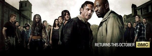 the-walking-dead-season-6-cast