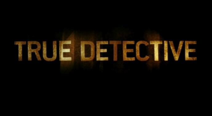 true-detective-header